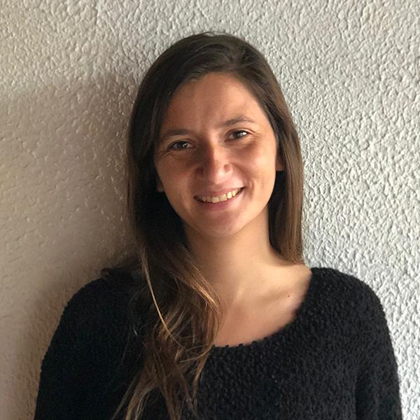 Magdalena Rodríguez