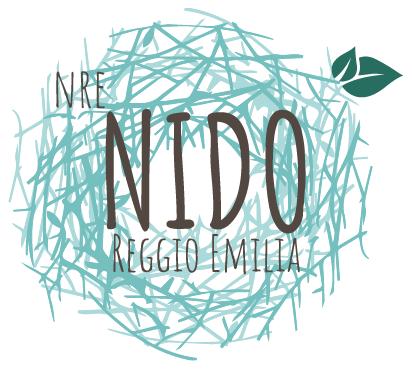 Nido Logo